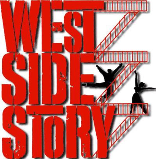westsidestory_ctg2015