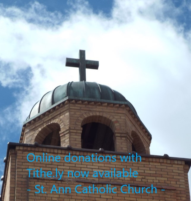 dscf9850 online giving with text